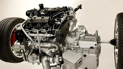 ưu và nhược điểm của động cơ hybrid