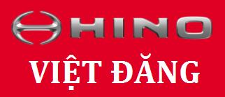 DŨNG HINO VIỆT ĐĂNG